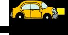 Логотип Интернет-магазин запчастей Бамперавто